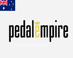 peda empire