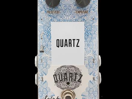 Selah Quartz V2